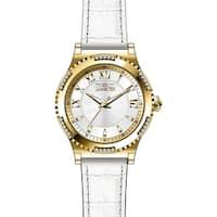 Invicta Women's Angel 28604 Gold Watch