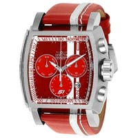 Invicta Men's S1 Rally 26393 Stainless Steel Watch