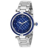 Invicta Women's Bolt 28925 Stainless Steel Watch
