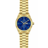 Invicta Men's Specialty 29430 Gold Watch