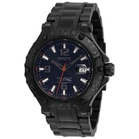 Invicta Men's Pro Diver 27311 Black Watch