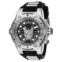 Invicta Men's Marvel 26908 Stainless Steel Watch