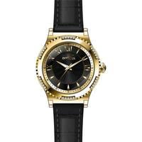 Invicta Women's Angel 28605 Gold Watch