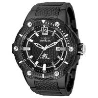 Invicta Men's Subaqua 28006 Black Watch