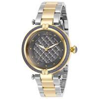 Invicta Women's Bolt 28936 Stainless Steel Watch