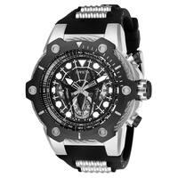 Invicta Men's Marvel 26915 Stainless Steel Watch