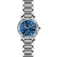 Invicta Women's Angel 29114 Stainless Steel Watch