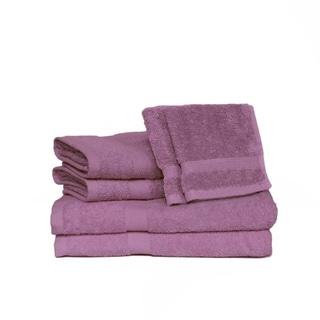 Purple Bath Towels Online At Our Best