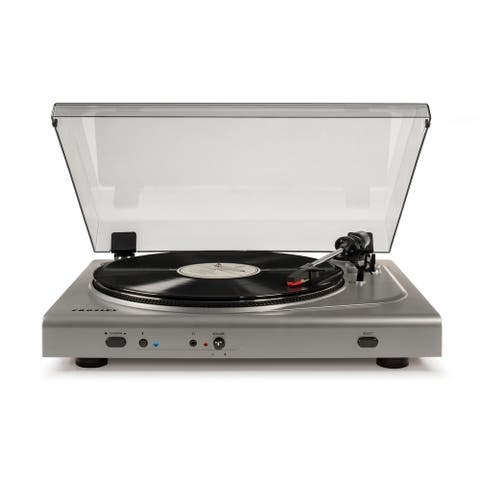 T300A Turntable