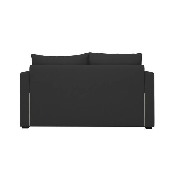Fine Shop Avenue Greene Sophina Flip Loveseat Sofa Sleeper Chair Inzonedesignstudio Interior Chair Design Inzonedesignstudiocom
