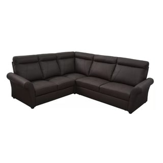Buy Brown, Sleeper Sectional Sofas Online at Overstock   Our ...