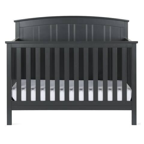 Avenue Greene Clairemont 5-in-1 Convertible Crib