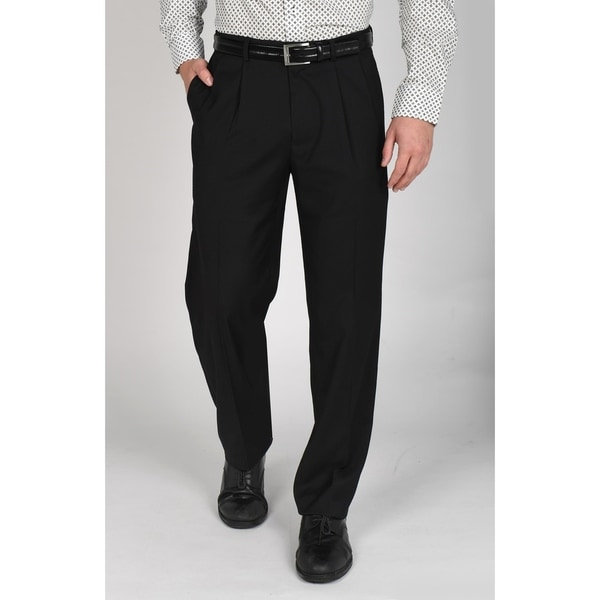 Dockers Performance Pants by  Design