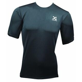 UltimateGear Mens Athletic Gym Shirt