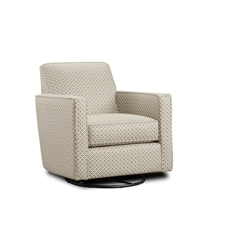 Link to 402-G Barrage Spring Similar Items in Accent Chairs