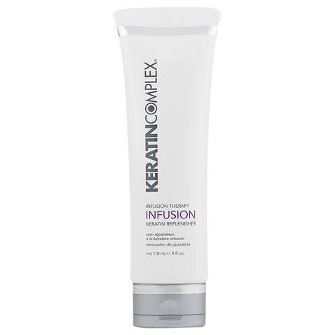 Keratin Complex 4-ounce Infusion