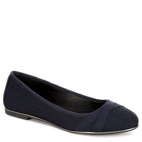 7e2826a139 Buy Size 5 Women's Flats Online at Overstock | Our Best Women's ...