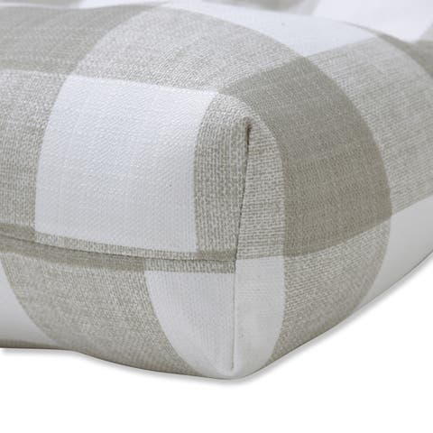 Buy French Country Outdoor Cushions Pillows Online At Overstock