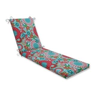 Shop Bristol 20 Inch Indoor Outdoor Grey Chevron Chair