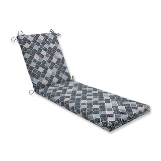 Belk Shadow Chaise Lounge Cushion 80x23x3