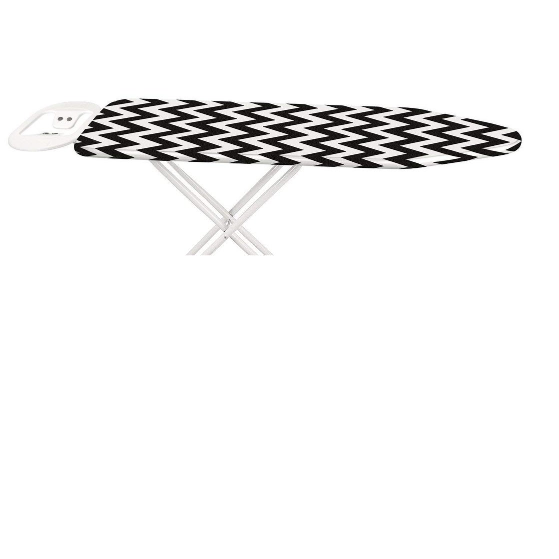 Ironing Board Cover Scorch Resistant Iron Board Cover With Padding