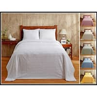Natick Bedding Products