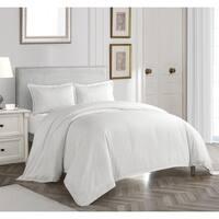 Somerset 3-Piece Comforter Set