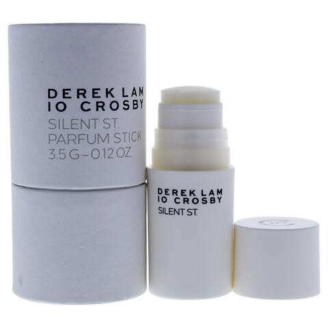 Derek Lam Silent St Women's 0.12-ounce Solid Perfume