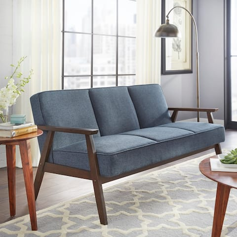 Simple Living Sonia Sofa
