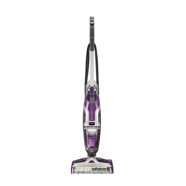 BISSELL CrossWave Pet Pro Multi-Surface Wet Dry Vac