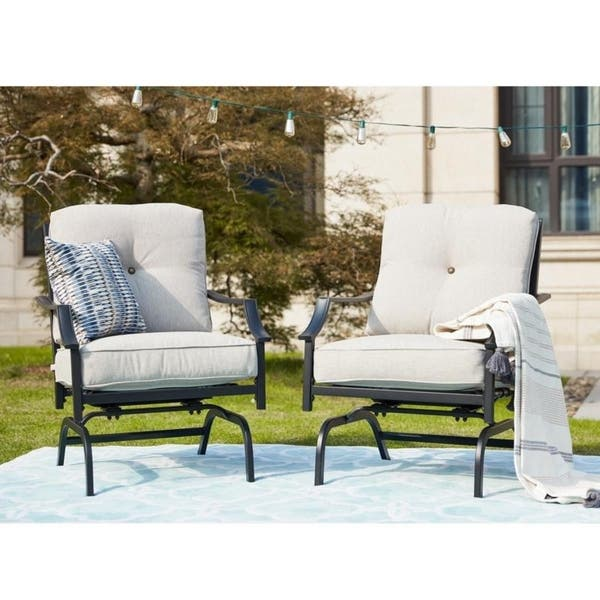 Motion Chairs Patio Furniture Furniture Designs