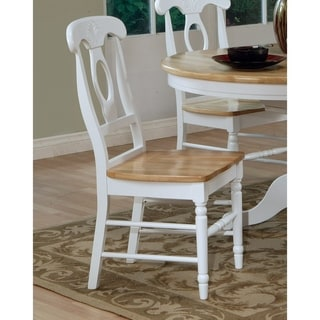Harlow Country Dining Chairs (Set of 2)