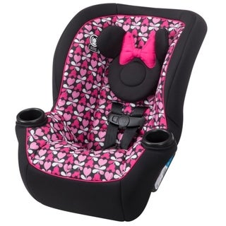 Link to Disney APT 50 Minnie Sweetheart Convertible Car Seat Similar Items in Car Seats