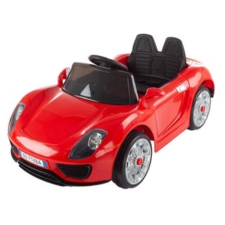 Bicycles, Ride-On Toys & Scooters | Find Great Toys