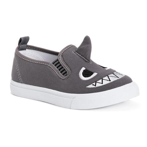 MUK LUKS® Kid's Zoo Babies Shoes