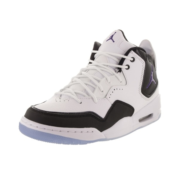buy popular bfc36 233c4 Nike Jordan Men  x27 s Jordan Courtside 23 Basketball Shoe