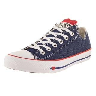 40c0c9e53b64 New Products - Converse Shoes
