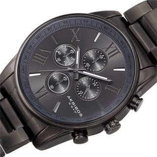 371600327ce Grey Men s Watches