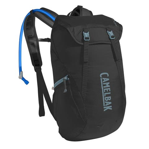 CamelBak Arete 18 Hydration Pack 50oz