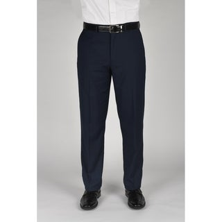 Link to Dockers Straight Fit Pants Similar Items in Big & Tall