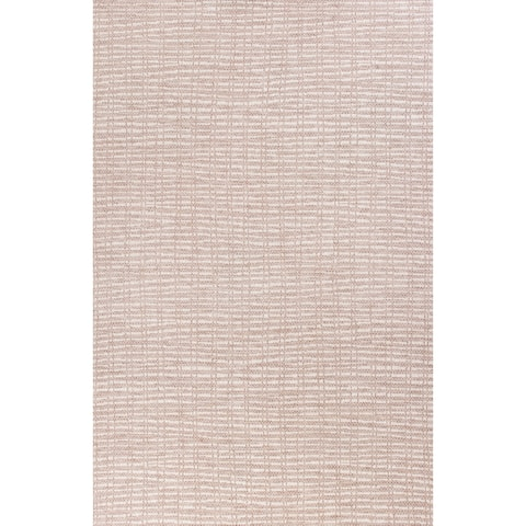 Domani Nomad Casual Outdoor Area Rug