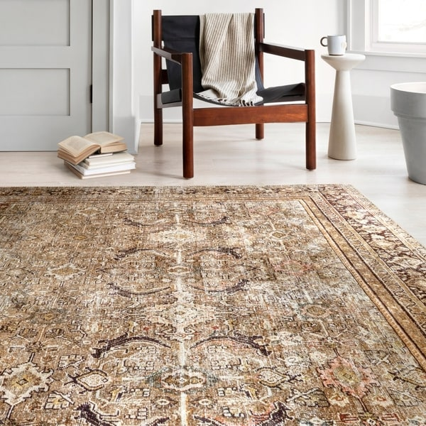 Buy 2 X 3 Area Rugs Online At Overstock Our Best Rugs Deals