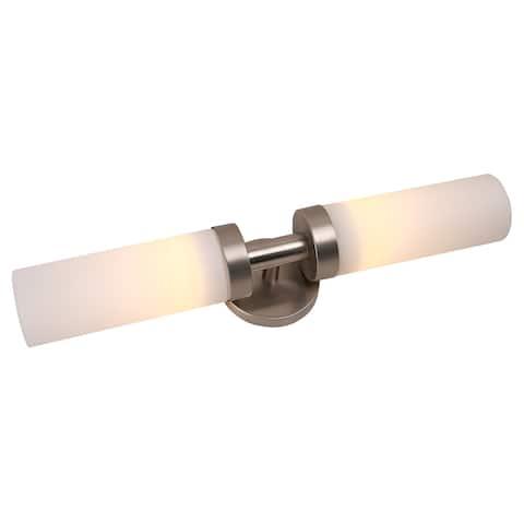 2 way LED Light Wall Sconce