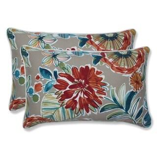Colsen Sonoma Rectangular Throw Pillow (Set of 2)