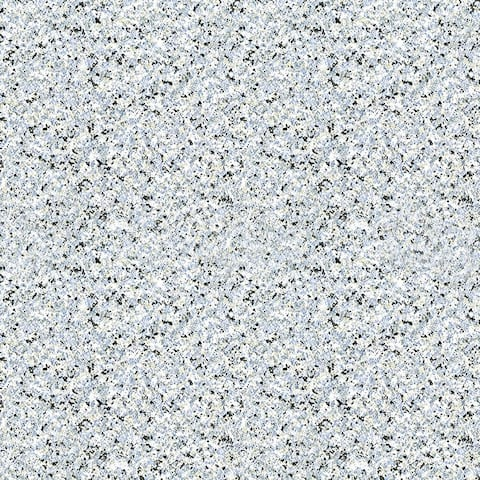 Magic Cover Vinyl Top Liner Granite Silver 18 in. x 5 ft, Pack of 6