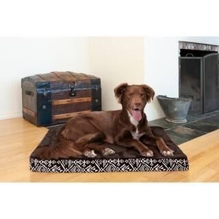 Buy Dog Beds Online At Overstock Our Best Dog Beds