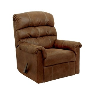 Adrien Rocker Recliner