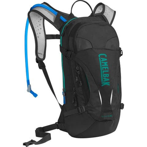 CamelBak L.U.X.E. Hydration Pack 100oz