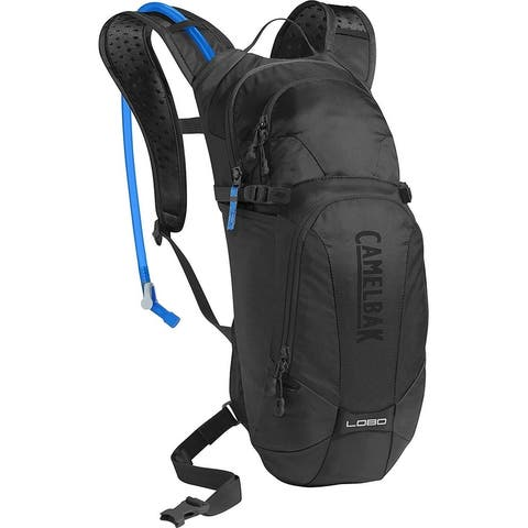 CamelBak Lobo Hydration Pack 100oz