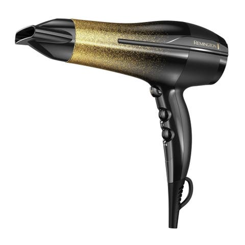 Remington Ultimate Smooth Dryer